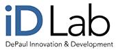 DePaul iD-Lab